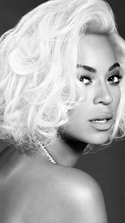papers.co-hg86-beyonce-knowles-music-dark-bw-singer-33-iphone6-wallpaper