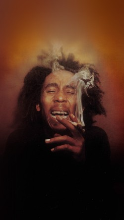 papers.co-hg87-bob-marley-song-smoke-music-33-iphone6-wallpaper