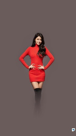 papers.co-hh00-seolhyun-aoa-red-christmas-cute-music-33-iphone6-wallpaper