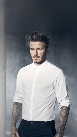 papers.co-hh08-david-beckham-model-sports-handsome-33-iphone6-wallpaper