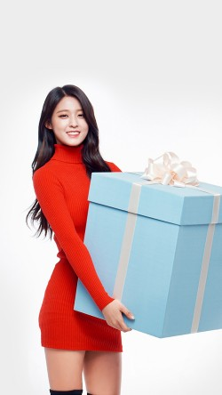 papers.co-hh11-aoa-seolhyun-cute-chirstmas-girl-kpop-33-iphone6-wallpaper