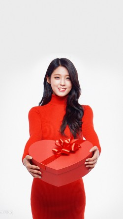 papers.co-hh12-gift-christmas-cute-seolhrun-kpop-aia-33-iphone6-wallpaper