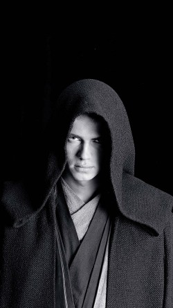 papers.co-hh16-anakin-skywalker-starwars-dark-film-33-iphone6-wallpaper