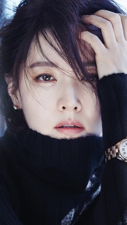 papers.co-hh18-kpop-star-lee-youngae-beauty-film-33-iphone6-wallpaper