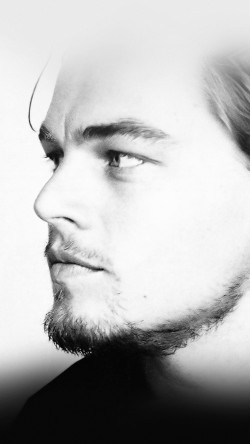 papers.co-hh26-leonardo-dicaprio-face-film-star-33-iphone6-wallpaper