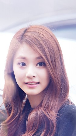papers.co-hh33-tzuyu-twice-smile-cute-kpop-jyp-flare-33-iphone6-wallpaper