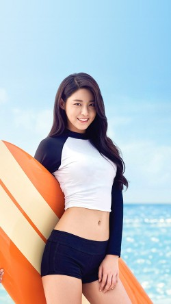papers.co-hh34-seolhyun-aoa-kpop-sea-sumner-cute-swimsuit-33-iphone6-wallpaper