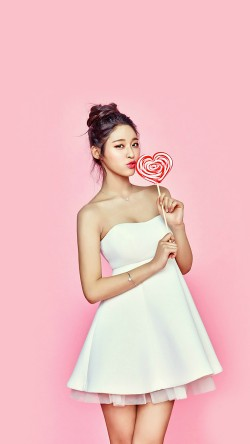 papers.co-hh67-seolhyun-kpop-valentines-candy-cute-33-iphone6-wallpaper