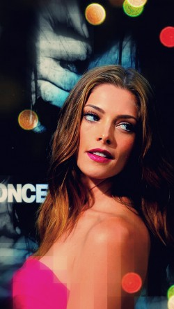papers.co-hh77-ashley-greene-film-art-33-iphone6-wallpaper