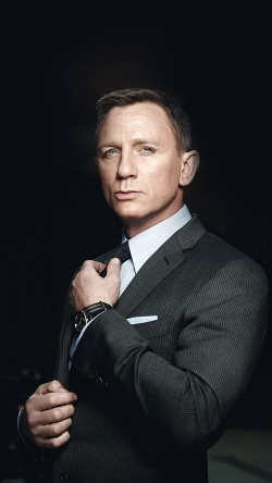 papers.co-hh90-specter-daniel-craig-dark-film-007-33-iphone6-wallpaper