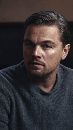 papers.co-hh91-leonardo-dicaprio-sweater-dark-33-iphone6-wallpaper