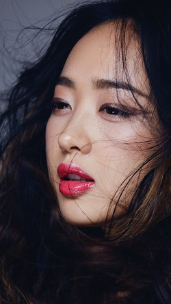 papers.co-hh97-kpop-leeminjung-cute-lips-red-33-iphone6-wallpaper