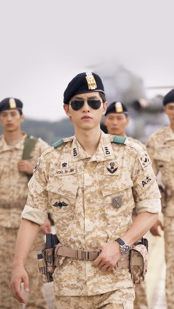 papers.co-hi08-descendants-of-the-sun-heygyo-joonggi-military-33-iphone6-wallpaper