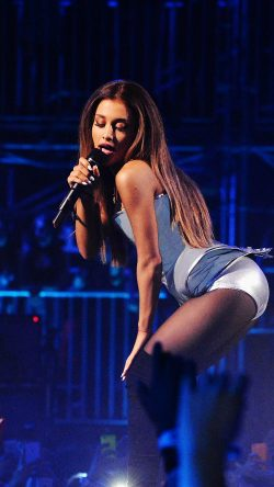 papers.co-hi34-ariana-grande-music-concert-blue-33-iphone6-wallpaper