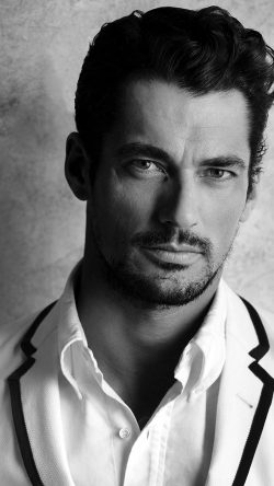 papers.co-hi36-david-gandy-handsome-model-bw-dark-33-iphone6-wallpaper
