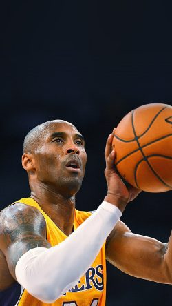 papers.co-hi38-kobe-bryant-master-nba-sports-shoot-33-iphone6-wallpaper