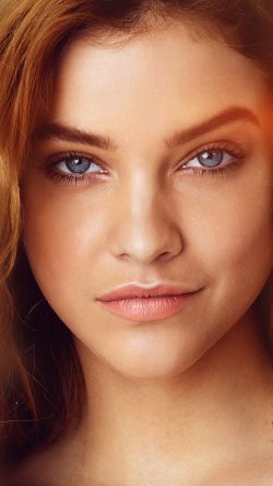 papers.co-hi47-barbara-palvin-face-cute-33-iphone6-wallpaper