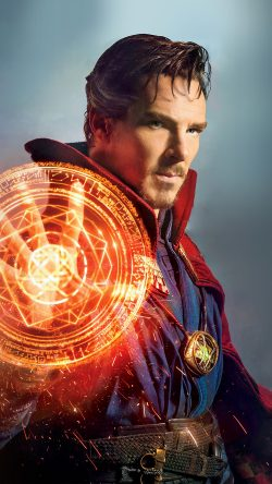 papers.co-hi55-disney-doctor-strange-film-poster-33-iphone6-wallpaper
