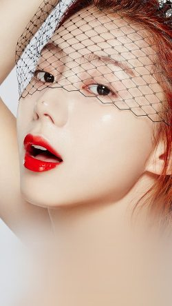 papers.co-hi58-face-kpop-sujin-lips-red-33-iphone6-wallpaper