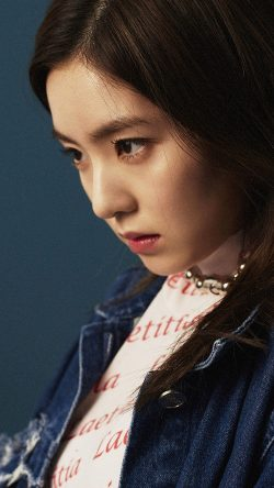 papers.co-hi68-irene-kpop-girl-cute-33-iphone6-wallpaper