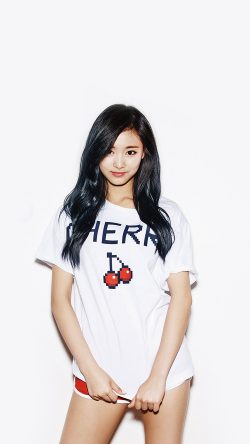 papers.co-hi70-kpop-tzuyu-oh-boy-cute-asian-twice-33-iphone6-wallpaper