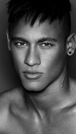 papers.co-hi77-neymar-junior-soccer-sports-33-iphone6-wallpaper