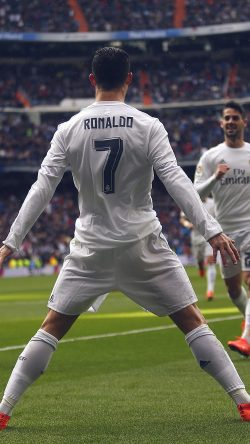 papers.co-hi78-ronaldo-number-7-realmadrid-soccor-33-iphone6-wallpaper