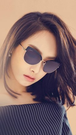 papers.co-hi91-victoria-kpop-star-fx-girl-33-iphone6-wallpaper