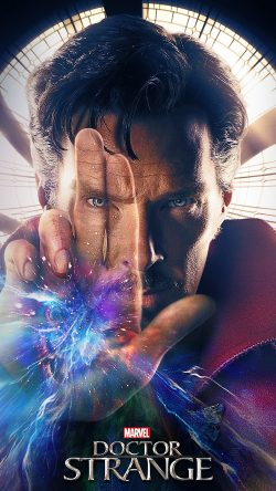 papers.co-hi96-marvel-doctor-strange-art-film-poster-33-iphone6-wallpaper