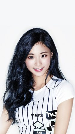 papers.co-hi98-tzuyu-kpop-girl-jyp-artist-music-33-iphone6-wallpaper