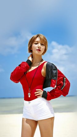 papers.co-hi99-aoa-choa-summer-ocean-vaction-girl-kpop-33-iphone6-wallpaper