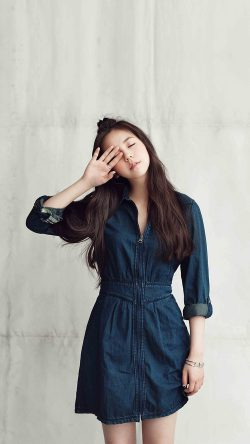 papers.co-hj04-wonder-girls-sohee-model-cute-asian-kpop-33-iphone6-wallpaper