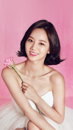 papers.co-hj06-hyeri-cute-pink-kpop-girl-33-iphone6-wallpaper