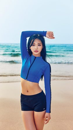 papers.co-hj09-tzuyu-kpop-girl-sea-summer-cool-33-iphone6-wallpaper