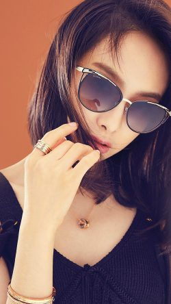papers.co-hj11-victoria-kpop-girl-sunglass-beauty-33-iphone6-wallpaper