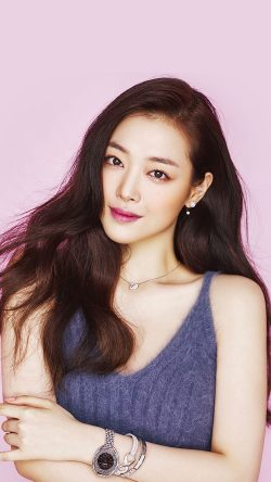 papers.co-hj13-sulli-kpop-pink-cute-girl-asian-33-iphone6-wallpaper