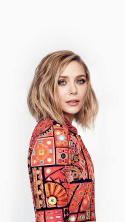papers.co-hj16-elizabeth-olsen-stellar-magazine-art-celebrity-33-iphone6-wallpaper