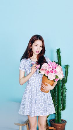 papers.co-hj21-kpop-park-shinhye-flower-photoshoot-girl-33-iphone6-wallpaper
