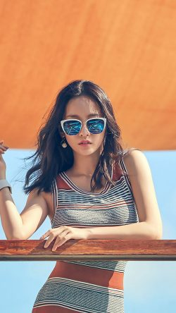 papers.co-hj23-gu-hara-kpop-girl-summer-sunglass-33-iphone6-wallpaper