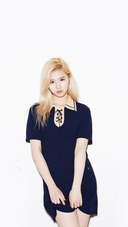 papers.co-hj37-kpop-twice-sana-girl-cute-white-33-iphone6-wallpaper