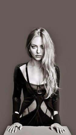 papers.co-hj65-amanda-seyfried-model-brown-33-iphone6-wallpaper