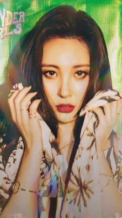 papers.co-hj74-wonder-girls-art-cover-kpop-33-iphone6-wallpaper