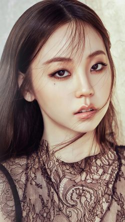 papers.co-hj91-sohee-girl-kpop-photoshoot-33-iphone6-wallpaper