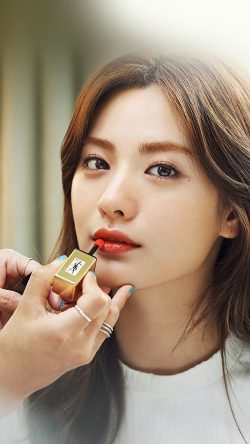 papers.co-hj95-nana-kpop-girl-lips-red-33-iphone6-wallpaper