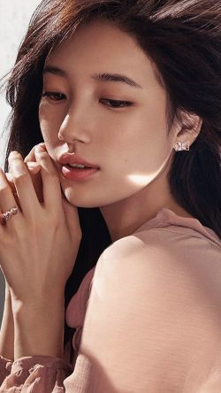 papers.co-hk07-suji-kpop-girl-photo-celebrity-33-iphone6-wallpaper