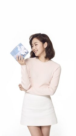papers.co-hk09-kpop-goeun-gift-photo-celebrity-cute-smile-33-iphone6-wallpaper