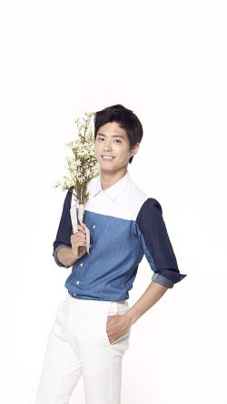 papers.co-hk10-bogum-kpop-boy-flower-smile-asian-33-iphone6-wallpaper