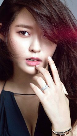 papers.co-hk12-kpop-seolhyun-photo-celebrity-asian-33-iphone6-wallpaper