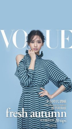 papers.co-hk13-snsd-kpop-girl-yoona-magazine-photo-33-iphone6-wallpaper