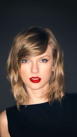 papers.co-hk15-taylor-swift-dark-lips-music-celebrity-33-iphone6-wallpaper